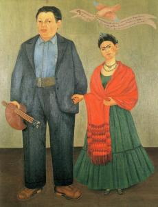 frida-kahlo-frida-and-diego-rivera