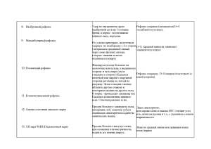 таблица_Page_3