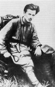 NikolaiOstrovski