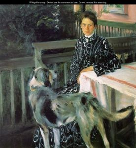 portrait-of-julia-kustodieva-the-artists-wife-1903-boris-kustodiev-wikigalleryorg-the-largest-gallery-in-the-world-1371262474_b
