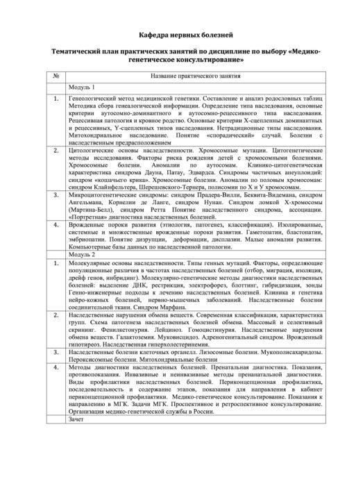 МГК Практика и лекции 2016-2017 весна — 3