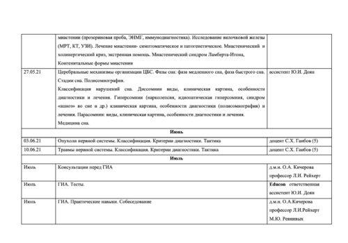 Расписание семинаров на 2020-2021г-13